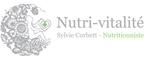 Cabinet de Nutrition Nutri-vitalité