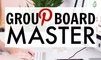 Group Board Master