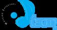 Μουσικό Εργαστήρι Δίεση Online