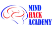 Mind Hack Academy