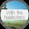 Huddleston University
