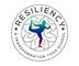 Resiliency School