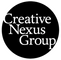 Creative Nexus Online School