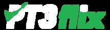 PT3flix.com | Free SPM Tuition Online | Unlimited Access