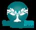 Turquoise Tree Academy