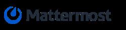 Mattermost Academy