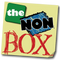 The NonBox