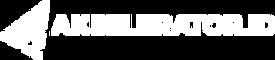 Akselerator ID