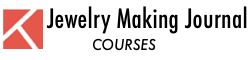 Jewelry Making Journal Courses
