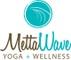 Metta Wave Yoga + Wellness