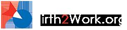 Birth2Work