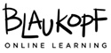 Shari Blaukopf Online Learning