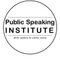 Public Speaking Institute