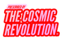 The Cosmic Revolution Academy