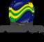 Fun With Brazilian Portuguese