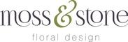 Moss & Stone Flower School