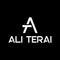 Ali Terai