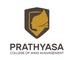 Prathyasa College of Mind Management