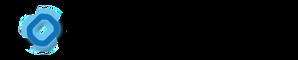 CodeOpinion