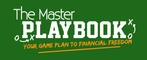 The Master Playbook University