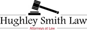 Hughley Smith Law Biz School