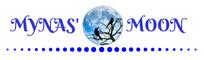 Mynas Moon