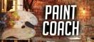 Paint Coach