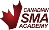 Canadian Sport Martial arts Academy