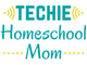Techie Homeschool Mom / Online Unit Studies
