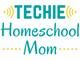 Techie Homeschool Mom / Online Unit Studies