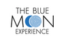 The Blue Moon Experience