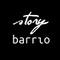 Story Barrio