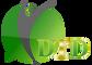Domina tu Destino - Farid De Alba