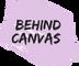 BehindCanvas Online Sketching Academy