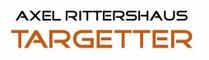TARGETTER Führungskräfte Akademie Online