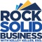 Rock Solid Business School