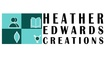 Heather Edwards Creations