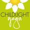 childlightyoga.com