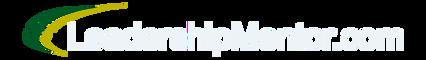 LeadershipMentor.com