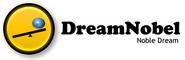 DreamNobel