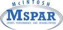 MSPAR Programs