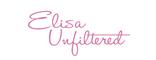 Elisa Unfiltered Life School