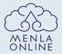 Menla Online