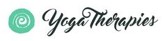 Yomala: Vinyasa & Yoga Therapeutics