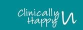 Clinically Happy U