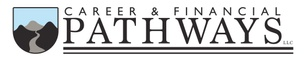 Career & Financial Pathways