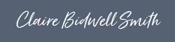 Claire Bidwell Smith : Online Courses