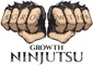 Growth Ninjutsu