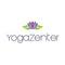YogaZenter Academy