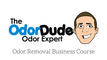 Professional Odor Removal Course